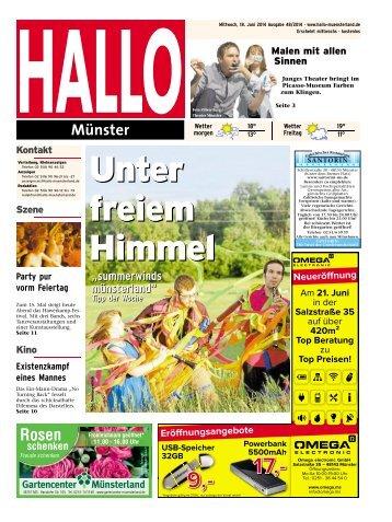 hallo-muenster_18-06-2014