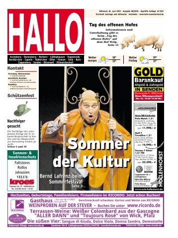 hallo-luedinghausen_18-06-2014