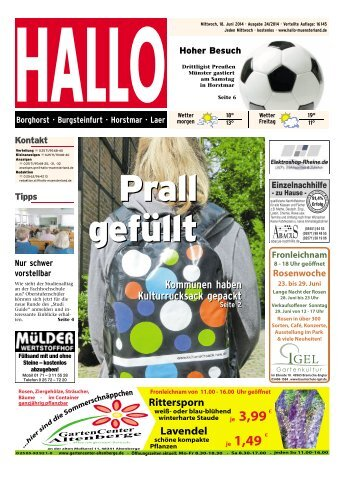 hallo-steinfurt_18-06-2014