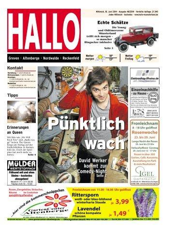 hallo-greven_18-06-2014