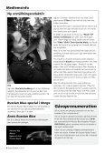 Här finns nr 3/2011 - Russian Blue Klubben - Page 4