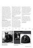 Här finns nr 3/2011 - Russian Blue Klubben - Page 7