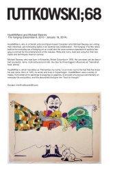 Available artworks, HuskMitNavn and Michael ... - Ruttkowski68