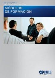 Descargar como PDF - Ruville