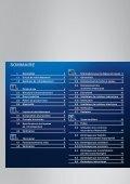 SYSTÈME DE REFROIDISSEMENT - Ruville - Page 2