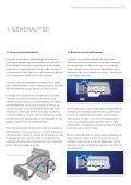SYSTÈME DE REFROIDISSEMENT - Ruville - Page 3