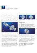 SYSTÈME DE REFROIDISSEMENT - Ruville - Page 4