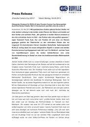 Download als PDF - Ruville
