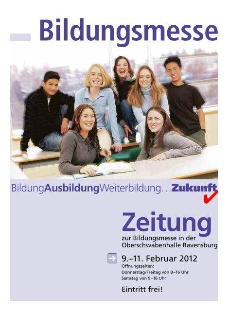 deutsche rentenversicherung ravensburg