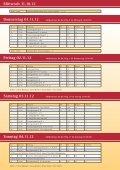 1.-4. November2012 - Reiterverein Kurtscheid eV - Seite 2