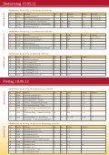 Zeiteinteilung - Reiterverein Kurtscheid eV - Seite 2