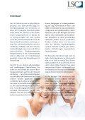 Portrait_LCS.pdf - Seite 2