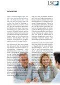 Portrait_LCS.pdf - Seite 3