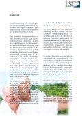 Portrait_LCS.pdf - Seite 4
