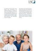 Portrait_LCS.pdf - Seite 5