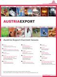 Energie, erneuerbare Energien und ... - Advantageaustria.org - Page 2