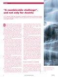 Energie, erneuerbare Energien und ... - Advantageaustria.org - Page 6