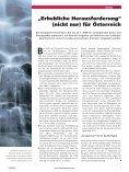Energie, erneuerbare Energien und ... - Advantageaustria.org - Page 7