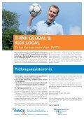 Genossenschaftsblatt 1/2013 - RWGV - Seite 2