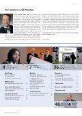 Genossenschaftsblatt 1/2013 - RWGV - Seite 3