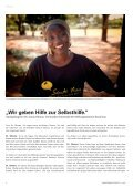 Genossenschaftsblatt 1/2013 - RWGV - Seite 4