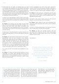 Genossenschaftsblatt 1/2013 - RWGV - Seite 6