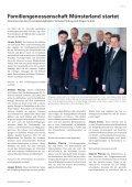 Genossenschaftsblatt 1/2013 - RWGV - Seite 7
