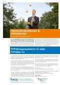 Genossenschaftsblatt 03/2013 - RWGV - Page 2