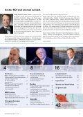 Genossenschaftsblatt 03/2013 - RWGV - Page 3