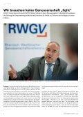Genossenschaftsblatt 03/2013 - RWGV - Page 4