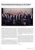 Genossenschaftsblatt 03/2013 - RWGV - Page 6