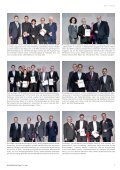 Genossenschaftsblatt 03/2013 - RWGV - Page 7