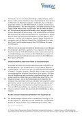 Genossenschaftsbanken wachsen am Kreditmarkt - RWGV - Page 2