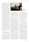 2,6 MB - RWGV - Page 5