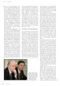 2,6 MB - RWGV - Page 6