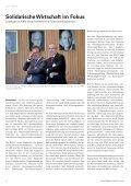 Genossenschaftsblatt 6/2013 - RWGV - Page 4