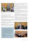 Genossenschaftsblatt 6/2013 - RWGV - Page 6