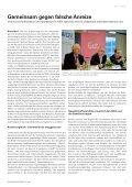 Genossenschaftsblatt 6/2013 - RWGV - Page 7