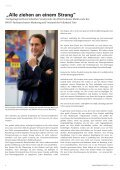Genossenschaftsblatt 2/2013 - RWGV - Page 4