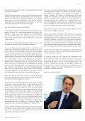 Genossenschaftsblatt 2/2013 - RWGV - Page 5