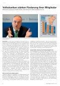 Genossenschaftsblatt 2/2013 - RWGV - Page 6