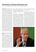 Genossenschaftsblatt 2/2013 - RWGV - Page 7