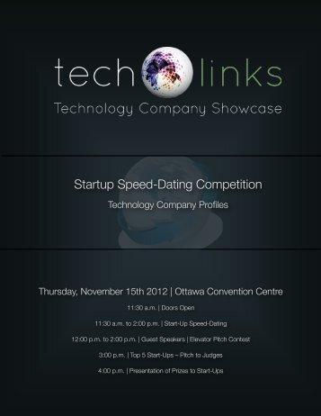 techlinks-startup-profiles-29oct2012