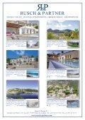 Das Inselmagazin Mallorca  - Seite 2