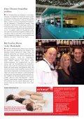 Das Inselmagazin Mallorca  - Seite 7