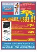 April 2010 - RWT - Magazin für die Südwestpfalz - Seite 2