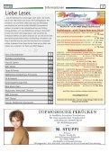 April 2010 - RWT - Magazin für die Südwestpfalz - Seite 3