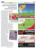April 2010 - RWT - Magazin für die Südwestpfalz - Seite 5