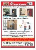 April 2010 - RWT - Magazin für die Südwestpfalz - Seite 6