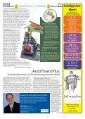 April 2010 - RWT - Magazin für die Südwestpfalz - Seite 7